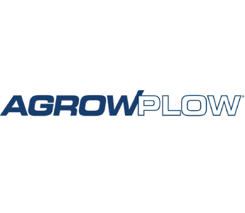 Agrowplow Brand Logo