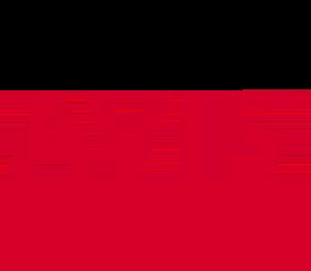 AVIS Brand Logo
