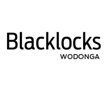 Blacklocks Used Wodonga