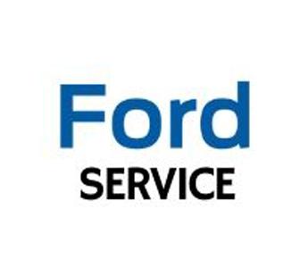 Blacklocks Ford Service - Lavington