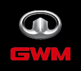 GWM HAVAL Brand Logo