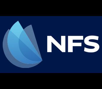 National Finance Solutions (NFS)