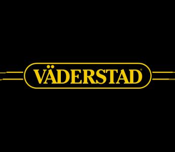 Vaderstad Brand Logo