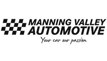 Manning Valley Automotive