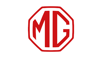 Warwick Automotive MG