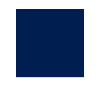 Volkswagen brand logo