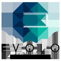 Evolo Car Care