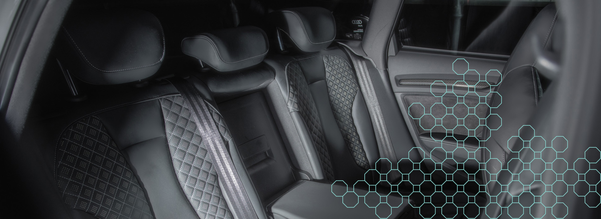 INTERIOR PROTECTION AHEAD OF THE GAME Image