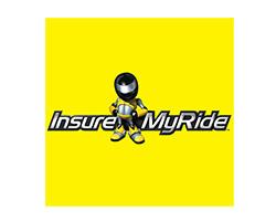 Insure MyRide