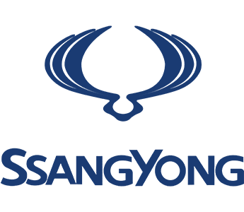 View Latest SsangYong Offers
