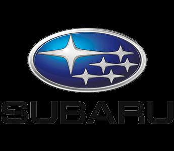 View Latest Subaru Offers