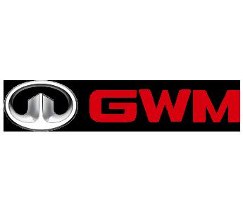 GWM HAVAL