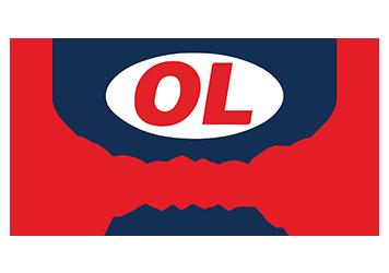 Opposite Lock Darra
