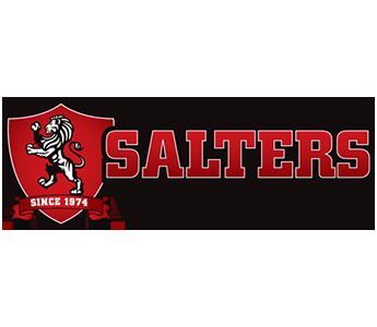 Salters Cars