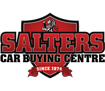 Salters Cars Centre