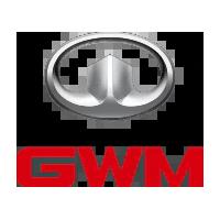 Haval, Great Wall & GWM