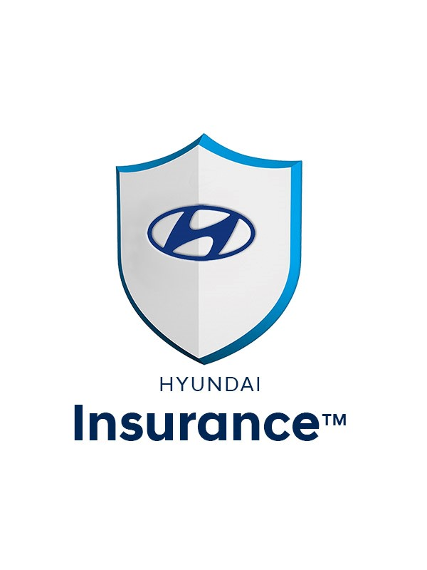 Hyundai Icon Insurance
