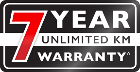 MG Warranty ICE