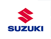 suzuki way of life logo small