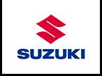 Suzuki Queensland logo
