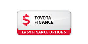 Cooma Toyota Finance