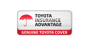 Cooma Toyota Finance Advantage