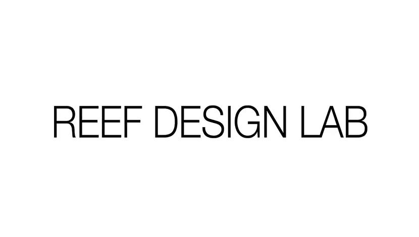 reef design lab