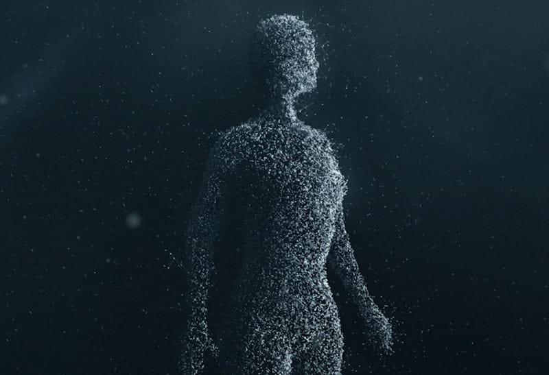 Human Shape